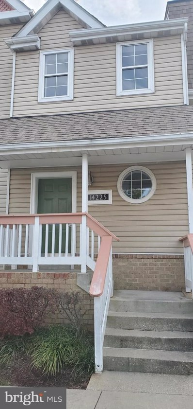 14225 Jib Street UNIT 8442, Laurel, MD 20707 - #: MDPG551854