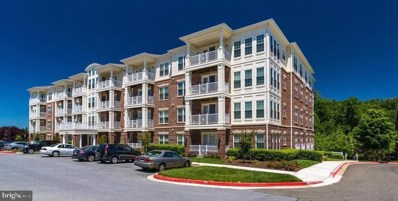 12800 Libertys Delight Drive UNIT 401, Bowie, MD 20720 - #: MDPG551886