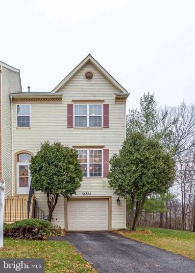 12335 Quilt Patch Lane, Bowie, MD 20720 - #: MDPG551960