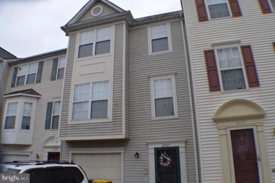 6937 Malachite Place, Capitol Heights, MD 20743 - #: MDPG551962