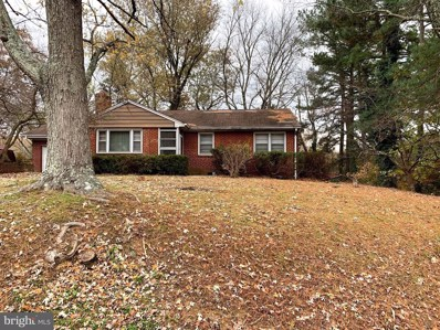 5908 Center Drive, Temple Hills, MD 20748 - #: MDPG552072