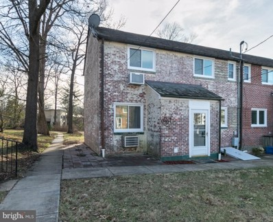 56-B  Crescent Road, Greenbelt, MD 20770 - #: MDPG552080
