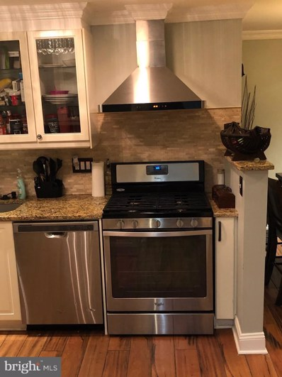 3331 Huntley Square Drive UNIT T2, Temple Hills, MD 20748 - #: MDPG552082