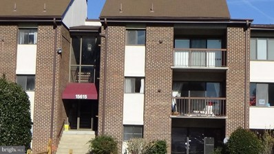 15615 Dorset Road UNIT 104, Laurel, MD 20707 - #: MDPG552142