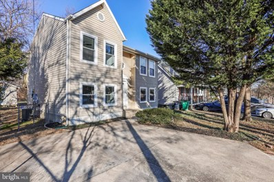 5004 Somerset Road, Riverdale, MD 20737 - #: MDPG552206
