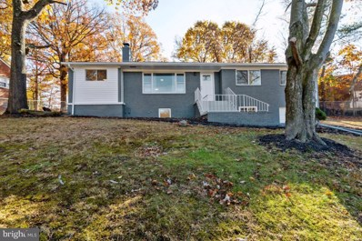 4988 Keppler Road, Temple Hills, MD 20748 - #: MDPG552232