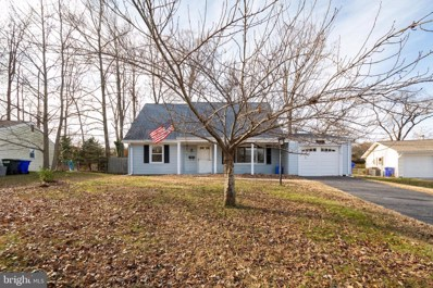 12029 Twin Cedar Lane, Bowie, MD 20715 - #: MDPG552306