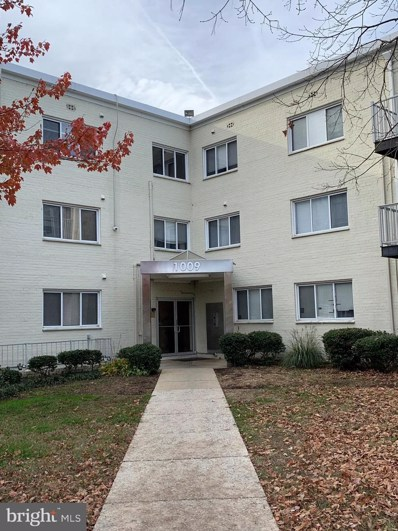 1009 Chillum Road UNIT 207, Hyattsville, MD 20782 - #: MDPG552324
