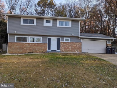 6804 Collinson Court, Temple Hills, MD 20748 - #: MDPG552344