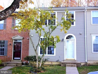 3624 Wood Creek Drive, Suitland, MD 20746 - #: MDPG552346