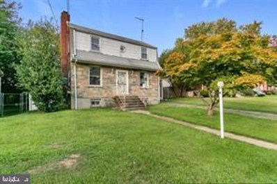 2004 Woodreeve Road, Hyattsville, MD 20782 - #: MDPG552410