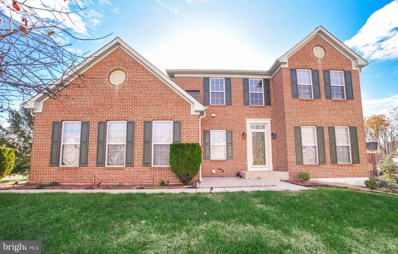 7001 Saddlebow Court, Clinton, MD 20735 - #: MDPG552430