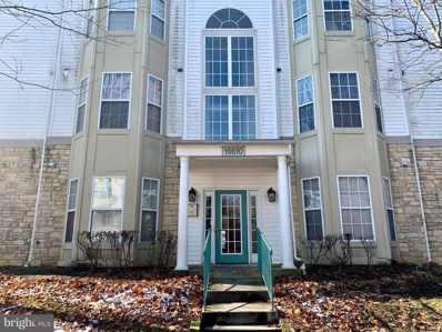 15610 Everglade Lane UNIT E302, Bowie, MD 20716 - #: MDPG552460