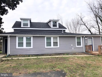 4512 Heath Street, Capitol Heights, MD 20743 - MLS#: MDPG552480