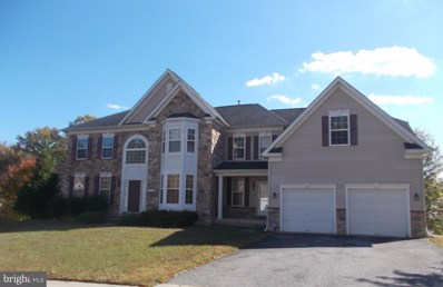 6823 Sand Cherry Way, Clinton, MD 20735 - #: MDPG552490