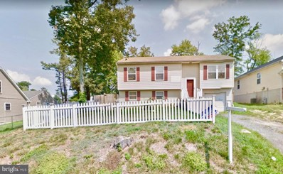 13102 5TH Street, Bowie, MD 20720 - #: MDPG552536
