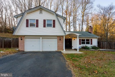 9709 Muirfield Drive, Upper Marlboro, MD 20772 - #: MDPG552620
