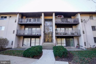 3130 Brinkley Road UNIT 9T-2, Temple Hills, MD 20748 - #: MDPG552654