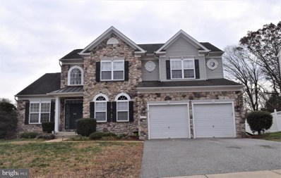 6819 Sand Cherry Way, Clinton, MD 20735 - #: MDPG552674