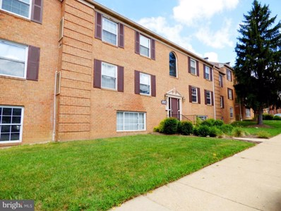 3815 Swann Road UNIT 103, Suitland, MD 20746 - #: MDPG552704