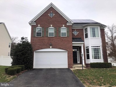 7008 Perennial Court, Clinton, MD 20735 - #: MDPG552768