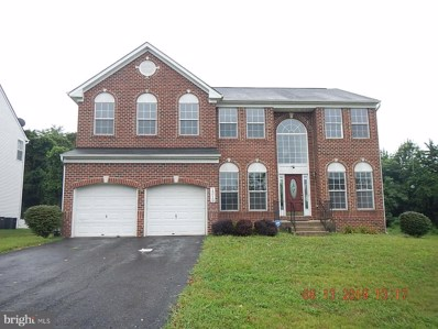 1319 Southern Springs Lane, Upper Marlboro, MD 20774 - #: MDPG552844