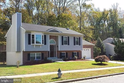 8618 Sapienza Drive, Fort Washington, MD 20744 - #: MDPG552938