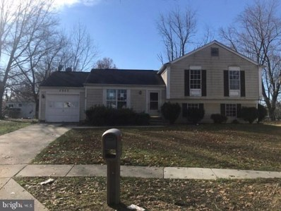2900 Antler Court S, Bowie, MD 20716 - #: MDPG552964