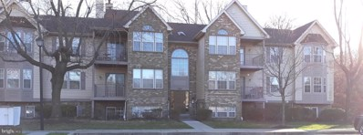 2061 Alice Avenue UNIT 101, Oxon Hill, MD 20745 - #: MDPG552968
