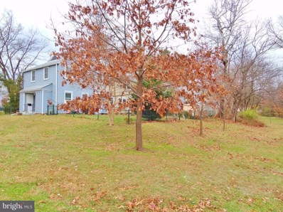8-B  Laurel Hill Road UNIT B, Greenbelt, MD 20770 - #: MDPG553036
