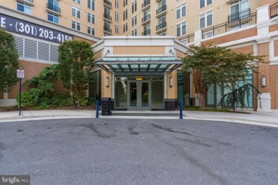 155 Potomac UNIT 711, National Harbor, MD 20745 - #: MDPG553144