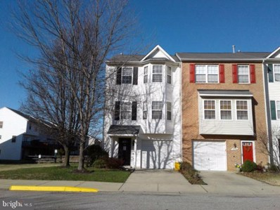 5532 Shallow River Road, Clinton, MD 20735 - #: MDPG553280