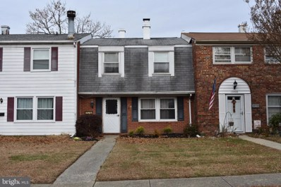 15406 Annapolis Road, Bowie, MD 20715 - #: MDPG553324