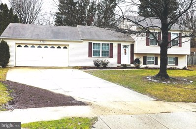 2702 Accent Court, Bowie, MD 20716 - #: MDPG553342