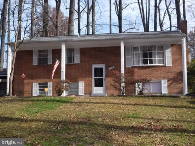 6900 Noah Drive, Fort Washington, MD 20744 - #: MDPG553380