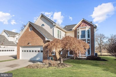 14213 Greenview Drive, Laurel, MD 20708 - #: MDPG553422