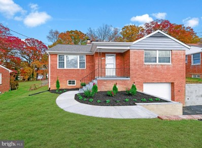 6510 Livingston Road, Oxon Hill, MD 20745 - #: MDPG553726