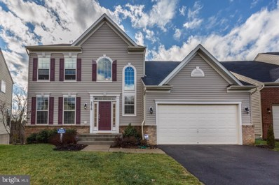 2610 Brooke Grove Road, Bowie, MD 20721 - #: MDPG553774