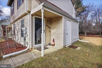 16340 Pewter Lane, Bowie, MD 20716 - #: MDPG553850