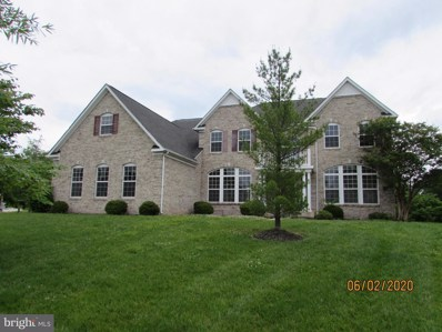 7211 Oakley Road, Glenn Dale, MD 20769 - #: MDPG553878