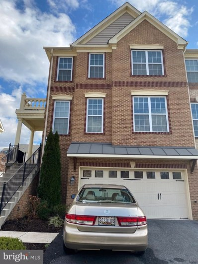 4036 Ranch Road, Upper Marlboro, MD 20772 - #: MDPG553992