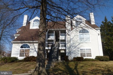 15778 Easthaven Court UNIT 504, Bowie, MD 20716 - #: MDPG554000