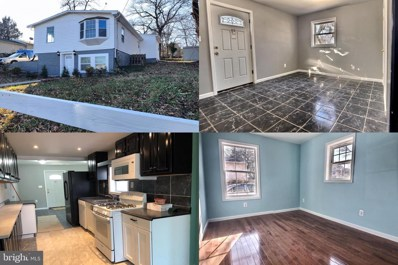 1004 Cypresstree Place, Capitol Heights, MD 20743 - #: MDPG554022