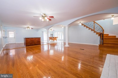 809 Montrose Avenue, Laurel, MD 20707 - #: MDPG554046