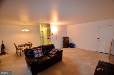 5601 Parker House Terrace UNIT 412, Hyattsville, MD 20782 - #: MDPG554326