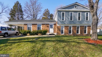 3774 Stonesboro Road, Fort Washington, MD 20744 - #: MDPG554360