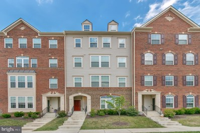 5304 North Center Drive, Greenbelt, MD 20770 - #: MDPG554486