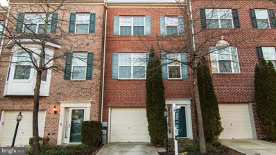 12750 Gladys Retreat Circle UNIT 60, Bowie, MD 20720 - #: MDPG554510