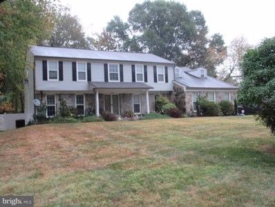 1309 Swan Creek Road, Fort Washington, MD 20744 - #: MDPG554526