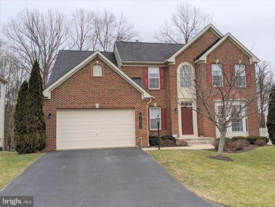 13005 Innisbrook Drive, Beltsville, MD 20705 - #: MDPG554554